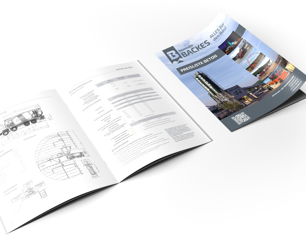Design² – Projekte und Referenzen